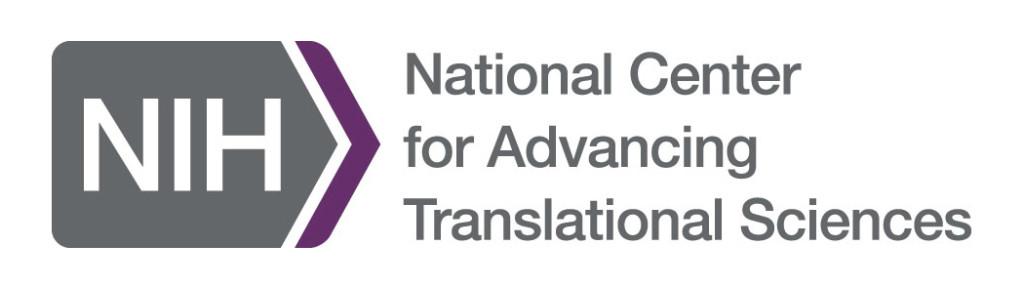 New Web NCATS Logo