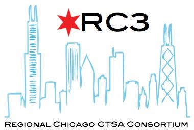 Chicagoland CTSA