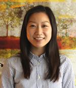 Eun Ji Chung, PhD