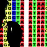 DNA Sequencing & Genotyping Facility