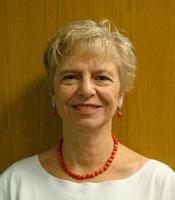 Harriet de Wit, PhD