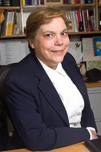 Dorothy Hanck, PhD
