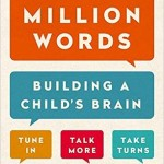 Thirty Million Words Research Tops the Charts with Book Release