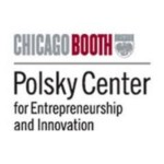 $50 Million Gift Expands Polsky Center to Unify UChicago Innovation Resources