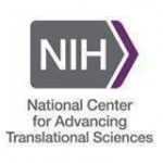 NIH NCATS Releases New Strategic Plan