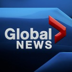 ITM Investigator and the ITM's Clinical Research Center (CRC) Featured on Global News