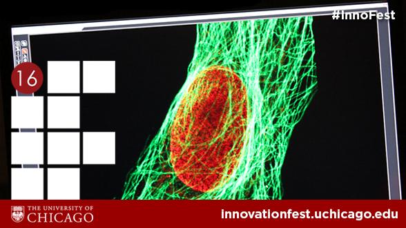 Innovation-Fest-Twitter-10