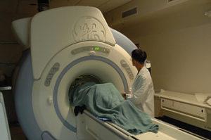 DEADLINE: RFA for MRI Research Center Pilot Funding Grants Proposal