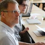 Workshops Break Down Research Silos, Form New Collaborations