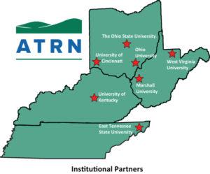 2016 Appalachian Translational Research Network (ATRN) Health Summit @ Cincinnati Children's Hospital Medical Center, UC Academic Health Center