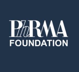 DEADLINE: PhRMA Foundation Pharmaceutics Sabbatical Fellowship Application
