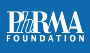 DEADLINE: PhRMA Foundation Informatics Pre-Doctoral Fellowship Application