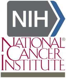 DEADLINE: HIV/AIDS and the Tumor Niche (R01) Application