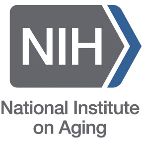 DEADLINE: Potential Effects of Metformin on Aging and Age-Related Conditions Application