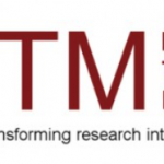 ITM Investigators' Work Among UChicago's Top Research Innovations of 2016