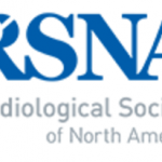 Radiological Society of North America Features ITM Investigator's Talk