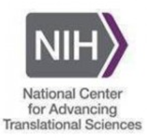 DEADLINE: NCATS Pilot Program for Collaborative Drug Discovery Research using Bioprinted Skin Tissue Letter of Intent