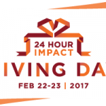 Make an Impact on UChicago Giving Day