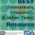 NCATS Tool Spotlight: BEST Resource