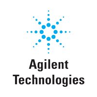 Agilent Technologies 'Omics Challenge Symposium @ Eckhardt Research Center Room 201B | Chicago | Illinois | United States