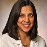Medical XPress & Fox News Feature ITM Investigator's JAMA Study
