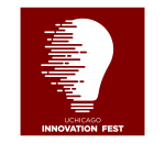Mark Your Calendars for Innovation Fest 2017