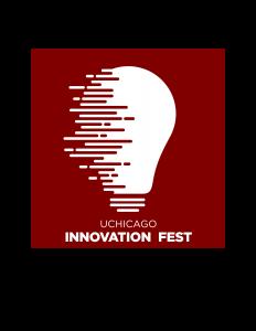 Polsky Innovation Showcase @ Charles M. Harper Center, Winter Garden