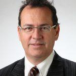 ITM Investigator Receives Top Biomaterials Award