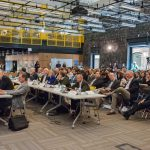 UChicago Innovation Fest 2017 Wraps Up with Almost $1 Million in Startup Funding Awards
