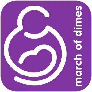 DEADLINE: Innovation Research Awards on Premature Birth RFA Applications