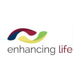 Enhancing Life 2017 Capstone Conference @ Gleacher Center   Chicago   Illinois   United States