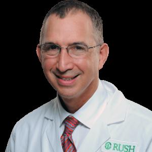 David Ansell, MD, MPH