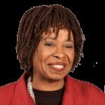 Doriane Miller, MD