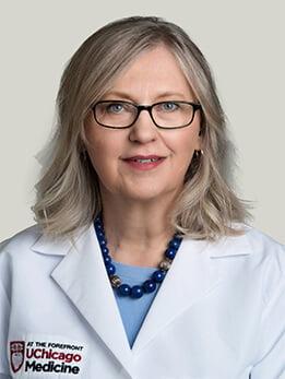 Elaine Worcester MD