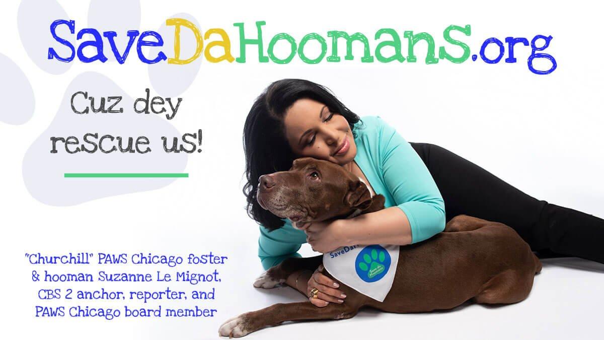 Savedahoomans-Social-Media-ads_Churchill-versions1_TW.jpg