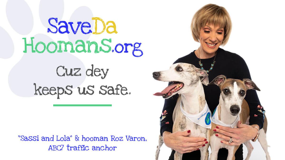 Savedahoomans-Social-Media-ads_Sassi-and-Lola-versions2_TW.jpg