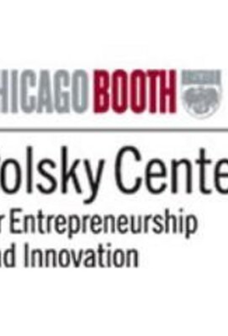 The Polsky Center for Entrepreneurship and Innovation at Chicago Booth