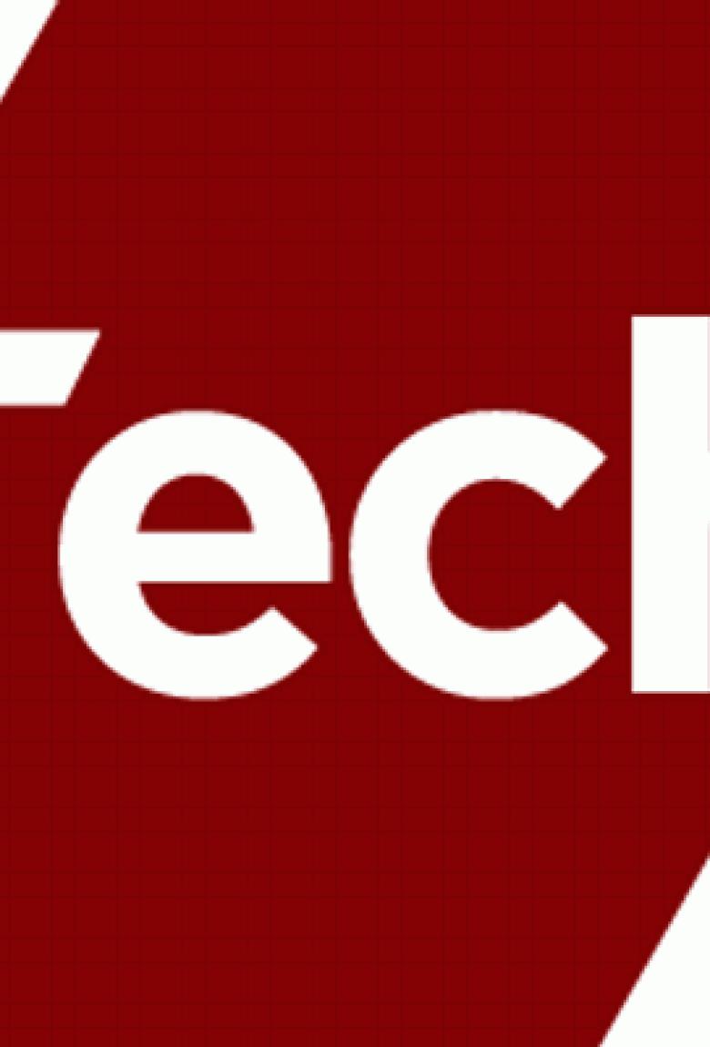 UChicagoTech, the University of Chicago's Center for Technology Development & Ventures