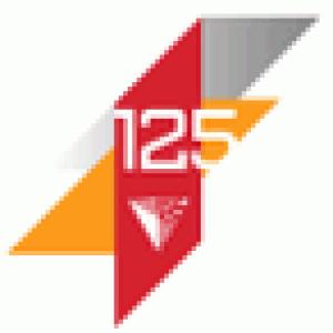 Illinois Institute of Technology (IIT)