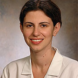 Investigator Uses ITM Clinical Research Center (CRC) to Shine Light on Kidney Disease