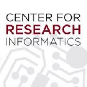 Center for Research Informatics (CRI)