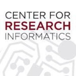 Center for Research Informatics (CRI)