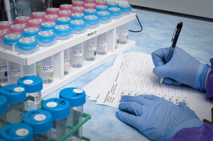 NCATS Offers ITM Investigators Pharmaceutical Collection Tool