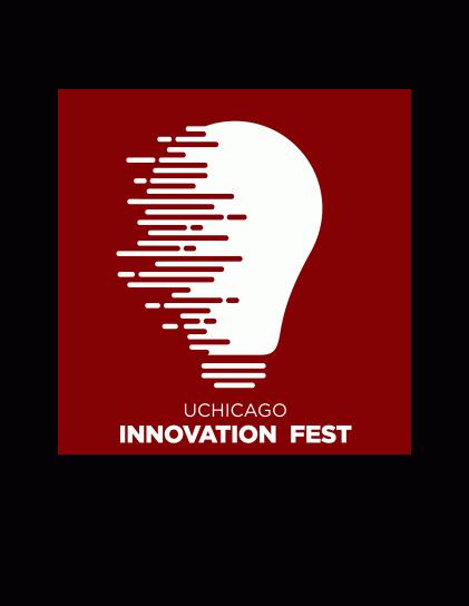 Mark Your Calendars for Innovation Fest 2017