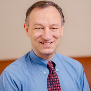 David Meltzer, MD, PhD