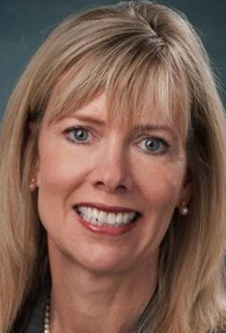 Denise Angst, PhD, RN