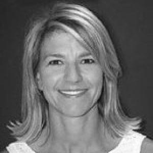Britt Burton-Freeman, PhD