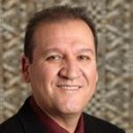Ramon Durazo, PhD