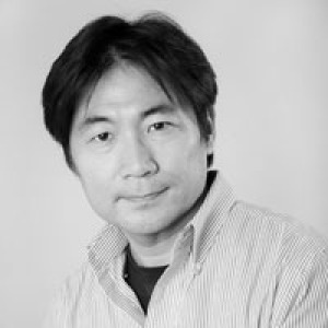 Kenji Suzuki, PhD