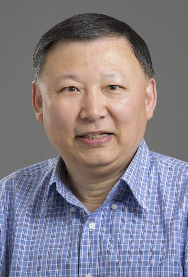 Di Chen, MD, PhD